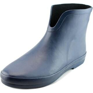 Dirty Laundry Soulstice Women Round Toe Rain Boot