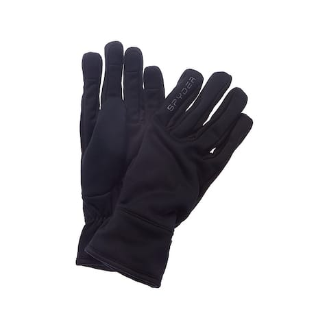 Spyder Chambers Gloves