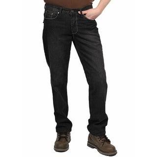 Indigo 30 Men's Fashion Denim Jeans