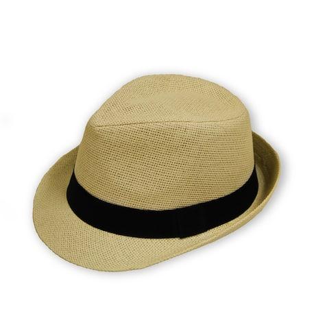 337536686e4 Buy Men s Hats Online at Overstock