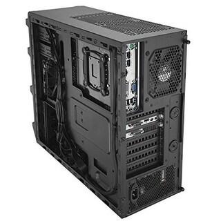 Zyxel Sfp-Sx-D 1000Base-Sx Sfp (Mini-Gbic) - 1 X 1000Base-Sx - Sfpsx-D