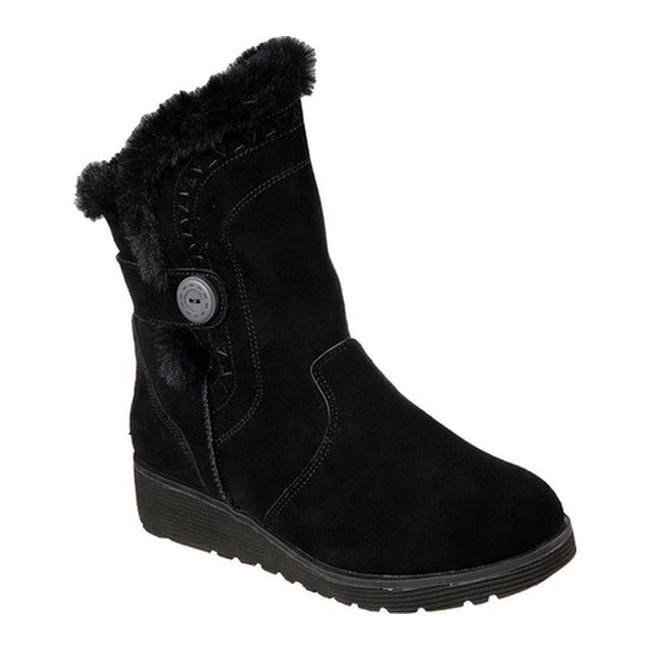 Buy Women's Skechers Boots Sale Ends in