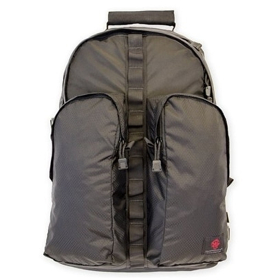 Tacprogear CORE Pack Medium Black B-CORE2 - BK