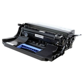 Dell 9PN5P Dell 100,000-Page Imaging Drum for Dell B5460dn/ B5465dnf Laser Printers - 100000 Page Black - 1 Pack