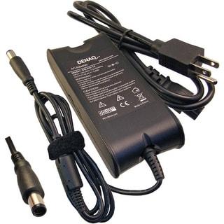 Denaq DQ-PA-12-7450 DENAQ 19.5V 3.34A 7.4mm-5.0mm AC Adapter for DELL Inspiron, Latitude, Precision, Studio, Vostro & XPS Series