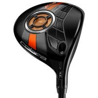 Cobra Golf King LTD Fairway Wood