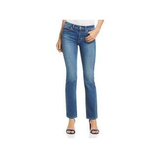 dffe3ba355 Joe s Jeans Pants