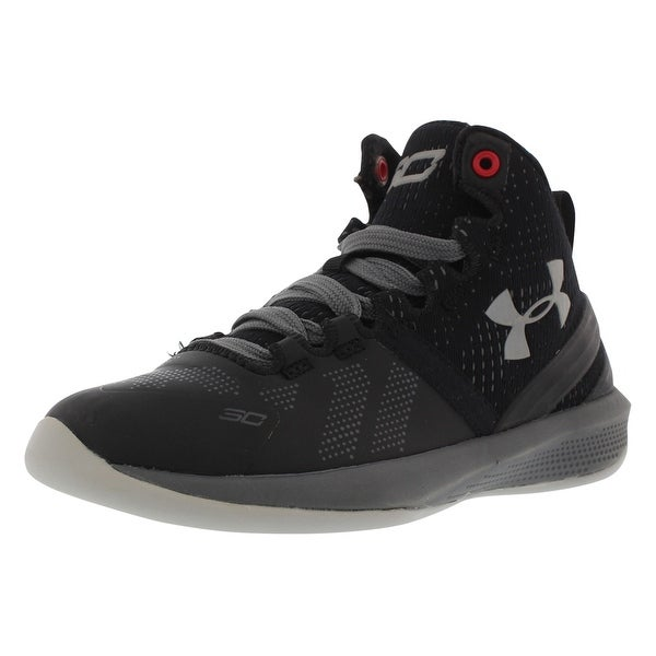 size 40 b7941 6f7ed Shop Under Armour Curry 2 Basketball Preschool Kid's Shoes ...