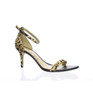 04d6891a8 Buy Leather Sam Edelman Women s Heels Online at Overstock