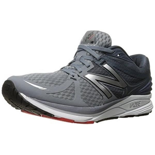 New Balance Men's Vazee Prism Running Shoe