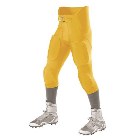 Alleson Athletic - Intergrated Football Pants