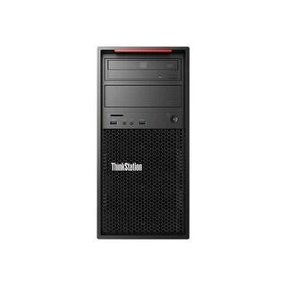 Lenovo ThinkStation P410 30B3002HUS ThinkStation P410