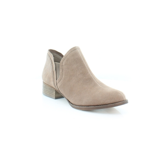 Vince Camuto Carlal Women's Boots Smoke Taupe
