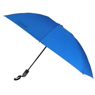 ShedRain Auto Open and Reverse Closing Compact UnbelievaBrella Umbrella - One size