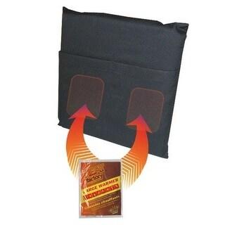 Seater Heater