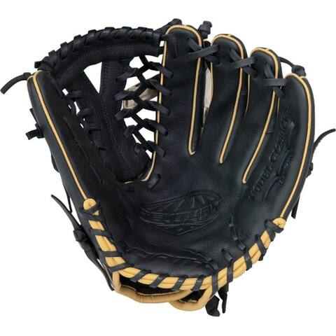 Worth Century 12.5 Fastpitch Softball Glove LH - W00545501