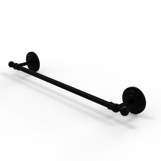 Allied Brass Que New Collection Towel Bar
