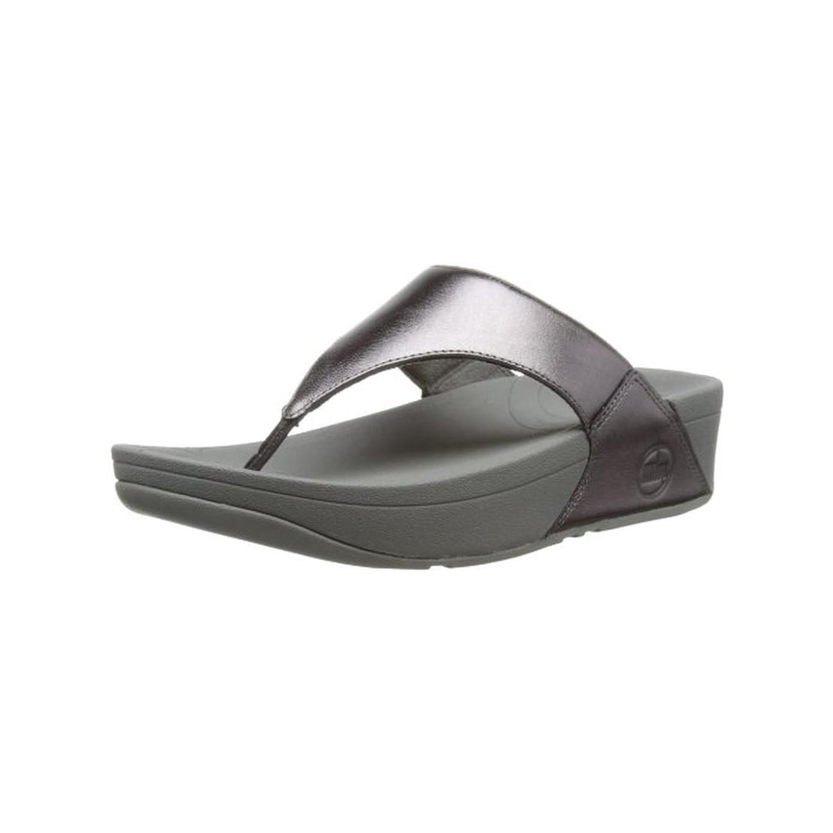 28bd6825f6c9b Buy FitFlop Women s Sandals Online at Overstock