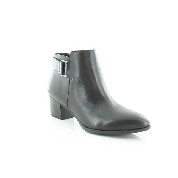 Alfani Adisonn Women's Boots Black