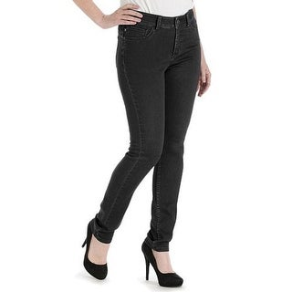 Lee Women's Petite Easy Fit Frenchie Skinny Jean (More options available)