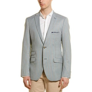 Link to Paisley & Gray Slim Fit Blazer Similar Items in Sportcoats & Blazers