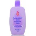 JOHNSON'S Bedtime Bath 9 oz - Thumbnail 0