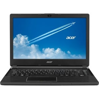 Acer TravelMate TMP446-M-72N5 Notebook Notebooks