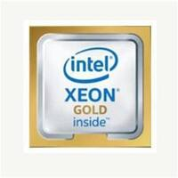 Thinksystem SR650 Intel Xeon Gold 5118 12C 105W 2.3 GHz Processor
