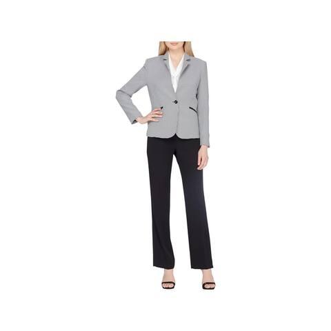 0059c5df97377 Tahari ASL Suits & Suit Separates | Find Great Women's Clothing ...