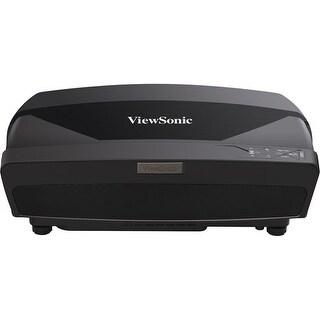 """Viewsonic LS820 Laser Projector - 1080p - HDTV Laser Projector"""