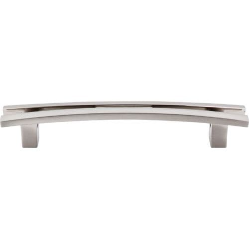 Top Knobs TK86 Sanctuary 5 Inch Center to Center Bar Cabinet Pull