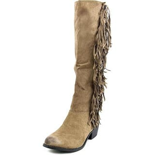 Not Rated Trinidy Women Round Toe Synthetic Knee High Boot|https://ak1.ostkcdn.com/images/products/is/images/direct/072a2d980f1b4b77e5c7426cdf022e1a24da9209/Not-Rated-Trinidy-Women-Round-Toe-Synthetic-Knee-High-Boot.jpg?impolicy=medium