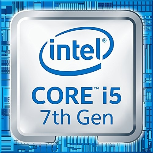 Intel Cm8067702867050 7Th Gen Core I5-7400 Processor Quad-Core Ddr4/Ddr3l 3 Ghz
