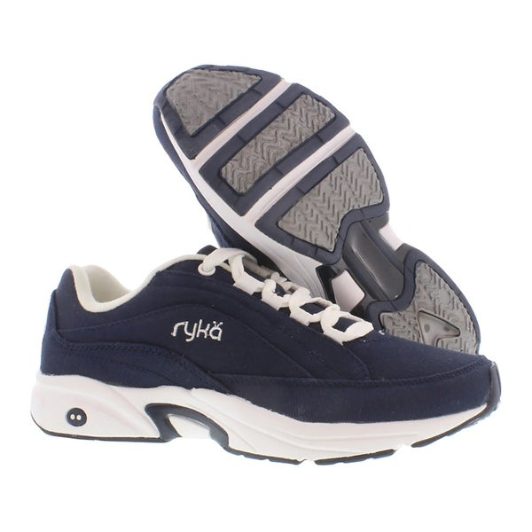 Ryka Catalyst Plus Iii Walking Women's Shoes - 6 b(m) us