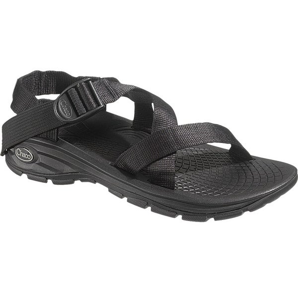 Chaco Z Volve Mens Sandal - Sizes 8-12 - shard