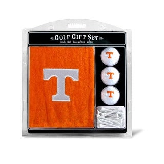University of Tennessee Embroidered Towel Gift Set