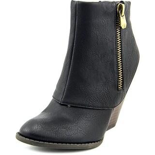 Women's Boots - Shop The Best Deals For Mar 2017 - Trendy ...