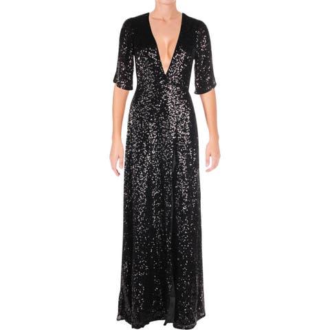 0d40975ec1c Aidan by Aidan Mattox Dresses   Find Great Women's Clothing Deals ...