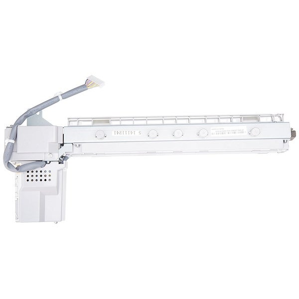 Xerox 497K03860 2/3 Hole Punch For 5325/5330 Workcentre Printer