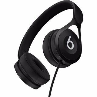 Beats by Dr. Dre Beats EP On-Ear Headphones (Option: Black)