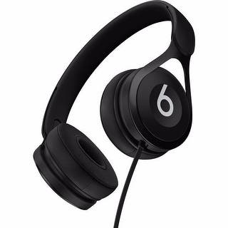 Beats by Dr. Dre Beats EP On-Ear Headphones|https://ak1.ostkcdn.com/images/products/is/images/direct/073a0b320ae5ebd4e16ef4bf04a0452e1694e4be/Beats-by-Dr.-Dre-Beats-EP-On-Ear-Headphones.jpg?impolicy=medium