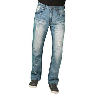 Parish Nation Young Men's Light Stonewash Fashion Jeans|https://ak1.ostkcdn.com/images/products/is/images/direct/073d1d2bf71585f79b6e98a1310d52f1042e77cd/Parish-Nation-Young-Men%27s-Light-Stonewash-Fashion-Jeans.jpg?impolicy=medium