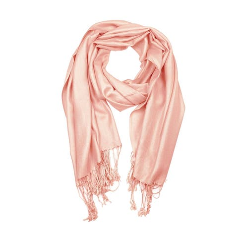 30db4219da7d0 Buy Shawls & Wraps Online at Overstock | Our Best Scarves & Wraps Deals