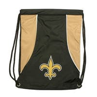 New Orleans Saints Backsack