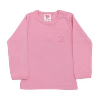 Baby Long Sleeve Shirt Unisex Infants Classic Tee Pulla Bulla Sizes 0-18 Months|https://ak1.ostkcdn.com/images/products/is/images/direct/07447bd47de256c9085ae2e2f42d6db10238fef2/Baby-Long-Sleeve-Shirt-Unisex-Infants-Classic-Tee-Pulla-Bulla-Sizes-0-18-Months.jpg?impolicy=medium