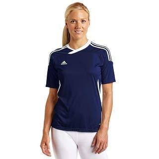 058f8cba1b7e Adidas Women s Clothing