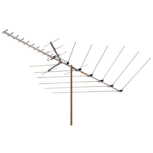 Voxx - Accessories - Ant3036wz