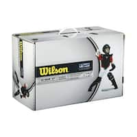 Wilson EZ Gear Catchers Kit Size L/XL - WTA368400LX
