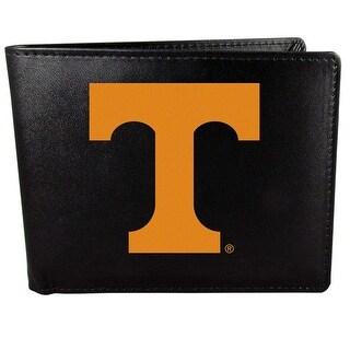 Tennessee Volunteers Bi Fold Wallet