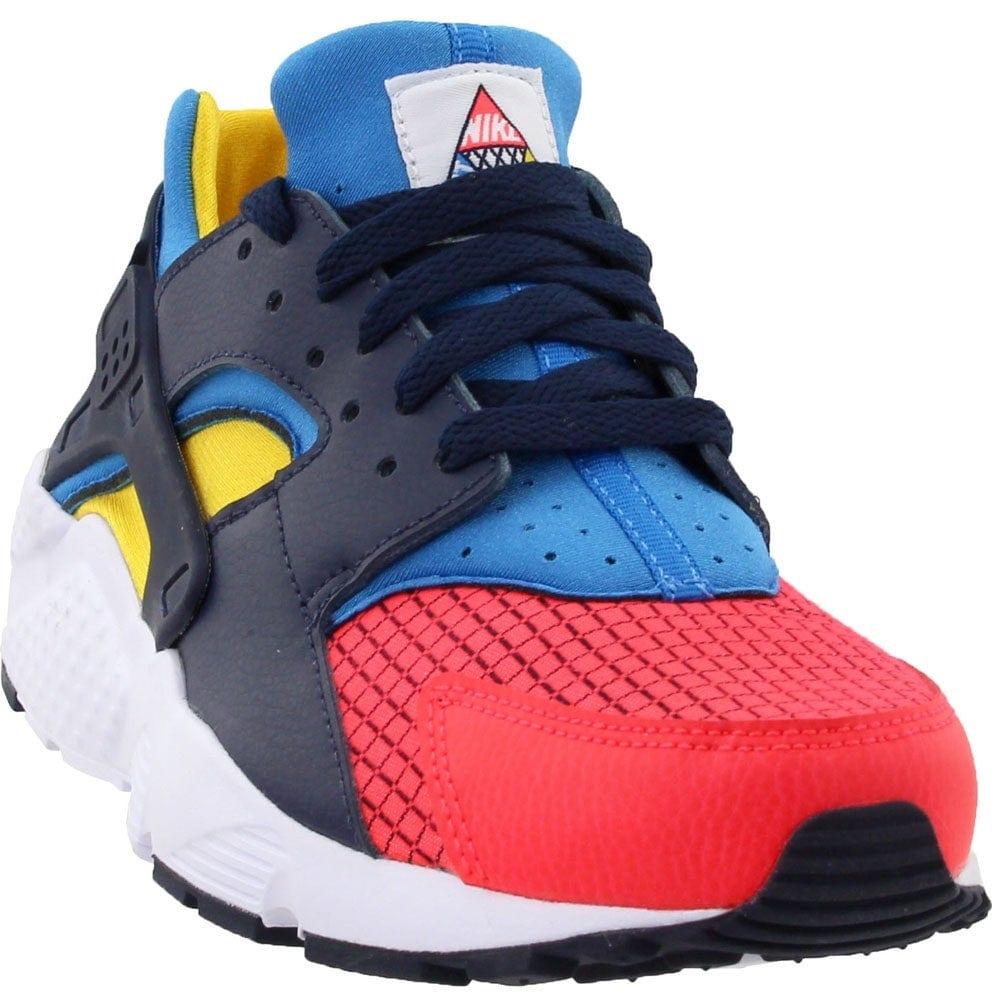 b413d0d94b967 Buy Nike Men's Athletic Shoes Online at Overstock | Our Best Men's ...